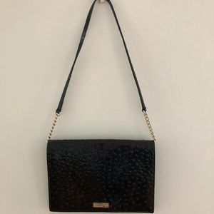 Kate Spade Portola Valley Kaley